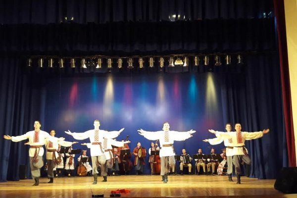 seminaras-ukraina-4