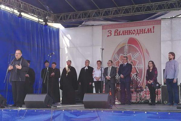 seminaras-ukraina-5