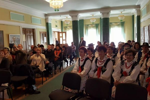 seminaras-ukraina-6
