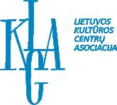 Lietuvos kultūros centrų asociacija